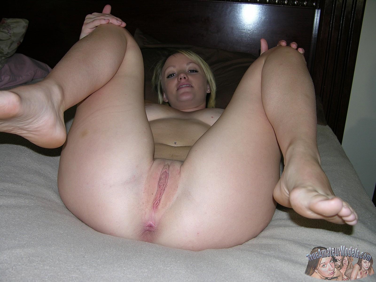 Blonde Amateur Bbc Facial