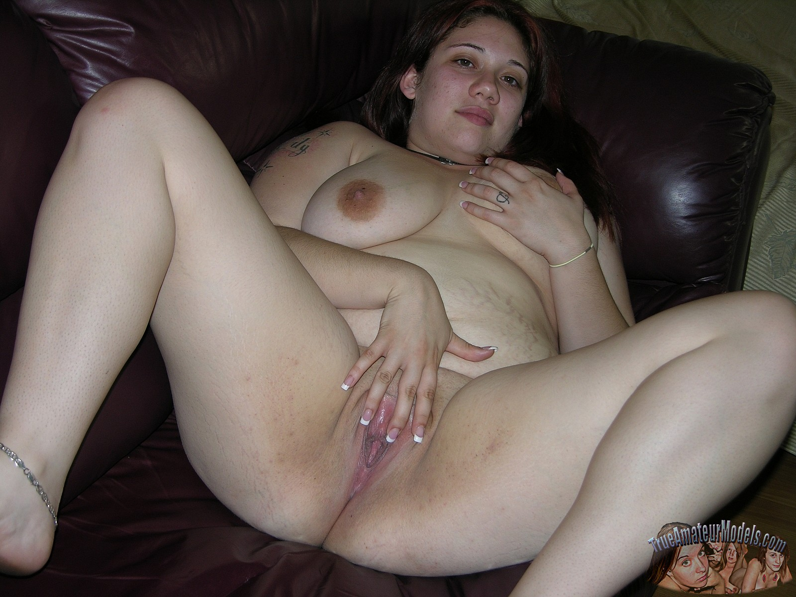 www fat girls nackt foto