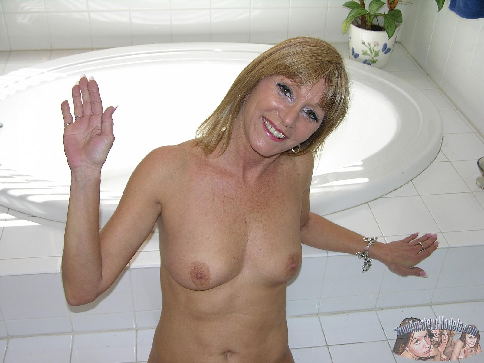 women giving handjobs milf