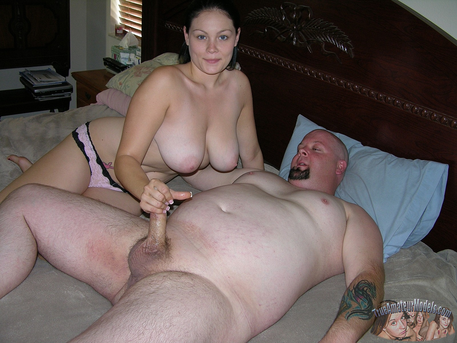 Housewifes pics redhead hairy group