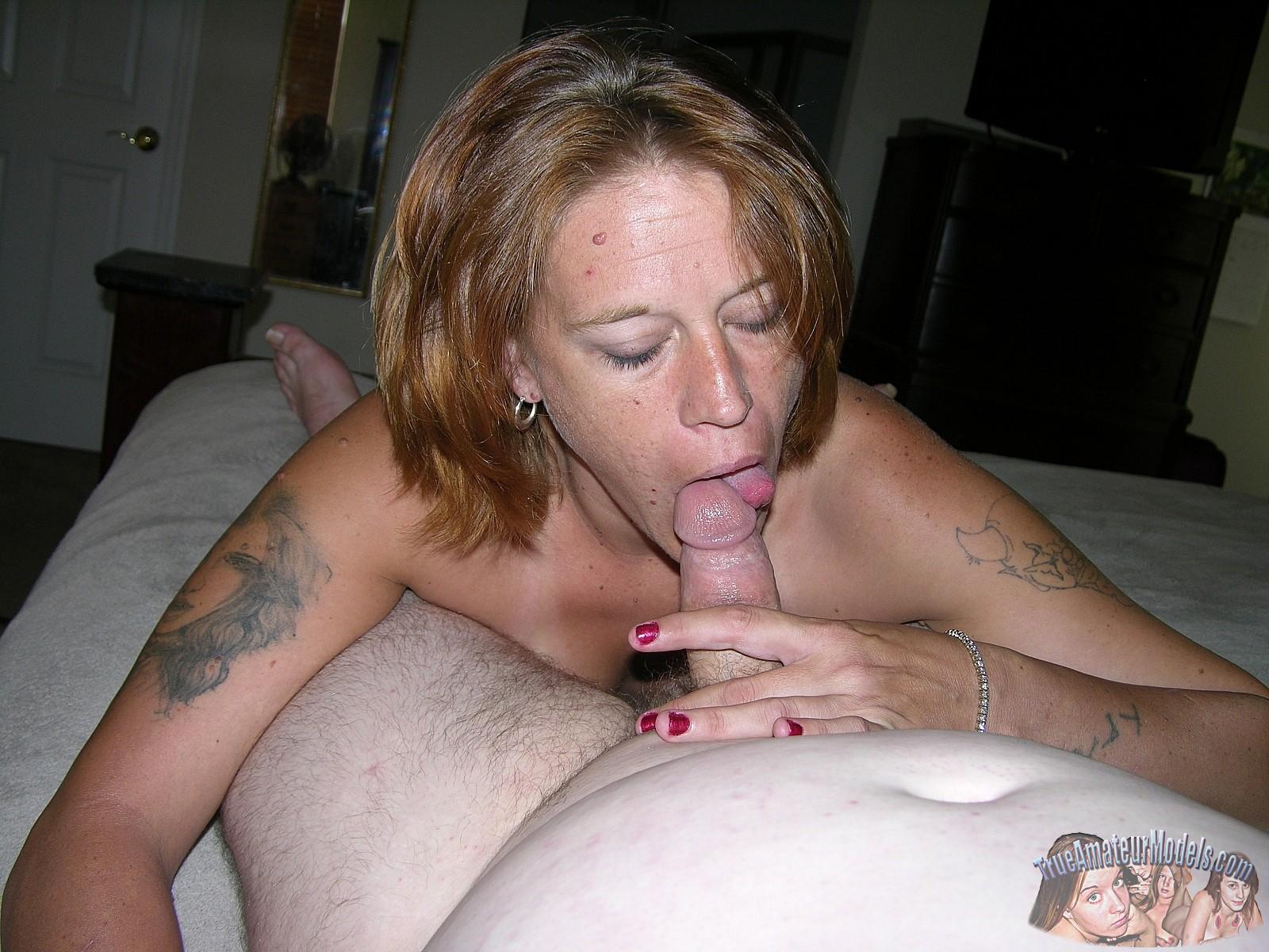 Lisa valintine pornstar