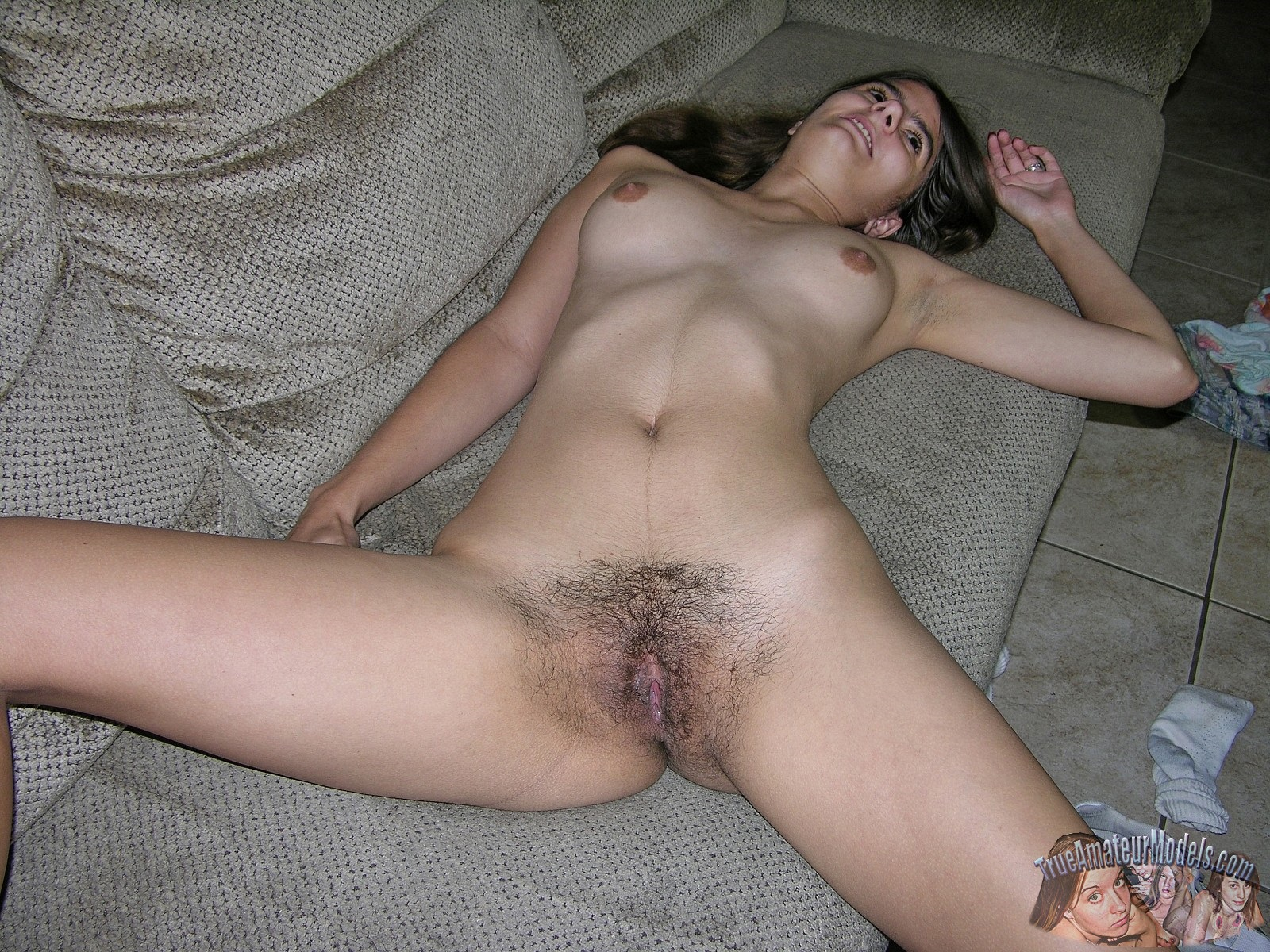 native american hairy girls xxx videos