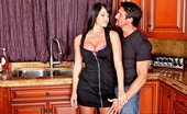 Real Wife Stories Savannah Stern 162057 To Affair Is Human... Savannah And Her Husband Are The Quintessential All-American Couple: They Were High School Sweethear...