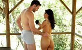 Real Wife Stories Asa Akira Say Hi To Your Husband For Me: Part 4 After Months Of Being On The Run, Asa Has Finally Escaped Keiran. She Found A New Husband, But The D...
