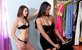 Baby Got Boobs Bethany Benz 163352 My Sister Is A Prude, But I'M Not! Bethany Is A Slut. Her Sister Is A Prude. So, When Bethany Finds Out Her Sister Is Not Planning On F...