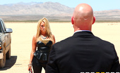 Baby Got Boobs Alexis Monroe Alexis'S Anal Revenge Johnny Sins Might Be A Shot Caller And Money Maker, But No Matter Who You Are, Getting On Your Woman...
