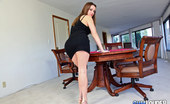 Cum Louder Brooklyn Jade Brooklyn Jade Will Lose All Her Clothes In A Dice Game Fuck Can Be Complicated Even For Porn Actors. Today Marco Banderas Has To Play A Game Of Craps And BlakJack With Brooklyn Jade To, Finally, Fuck With Her. The Game Is Simple: If You Lose, You Lose A P