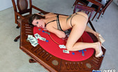 Cum Louder Brooklyn Jade 163674 Brooklyn Jade Will Lose All Her Clothes In A Dice Game Fuck Can Be Complicated Even For Porn Actors. Today Marco Banderas Has To Play A Game Of Craps And BlakJack With Brooklyn Jade To, Finally, Fuck With Her. The Game Is Simple: If You Lose, You Lose A P