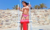 Cum Louder Anissa Kate Busty Anissa Kate Sucks And Fucks Like Mad Again We Go Out To Share With The World A Small Part Of What Members Enjoy Exclusive CumLouder. Anissa Kate Joins Us To La Barceloneta Beach, In Barcelona, To Make Her Daily Pectorals Exercise Routine. Her Natura