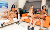 Cum Louder Anissa Kate 163956 Naughty Orgy With Busty Girls This Week Cumlouder Reaches Three Years And Like The Two Years Previous We Celebrate Our Birthday With A Orgy So This Year We Have To Do The Same And With This Orgy We Blend The Best European Pornstars With The Best Spanish P