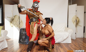 Cum Louder Galilea 164240 Galilea In A Asterix XXX Parody In The Name Of Toutatits! These Romans Are Damn Horny! Clitorix Knows What We'Re Talking About. She'S Belladona'S Niece Who Came From Lutetits To Visit Her Auntie But Was Accidentaly Kidnapped By A Roman Patrol.
