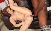 Cuckold Sessions Aurora Snow Aurora Snow Gets All Her Holes Filled By Black Cock