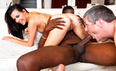 Cum Eating Cuckolds Danica Dillan Danica Gets Fucked In The Ass And Makes Hubby Suck Bulls Dick Jimmy Loved His Wife Danica And He Trusted Her As Much As He Could, But There Was That Niggling Feeling That She Wasn'T Being Quite As Honest With Him About Her Extramarital Affairs As She Had