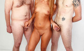 Cum Eating Cuckolds Averi Brooks Averi Brooks Find A New Lover Averi Brooks Is Bored With Her Husband'S Tiny Dick,So She Finds A New Lover And Declares They'Re In An Open Relationship. Then She Forces Her Husband To Suck Her New Lover'S Cock And Lick Up His Cum.
