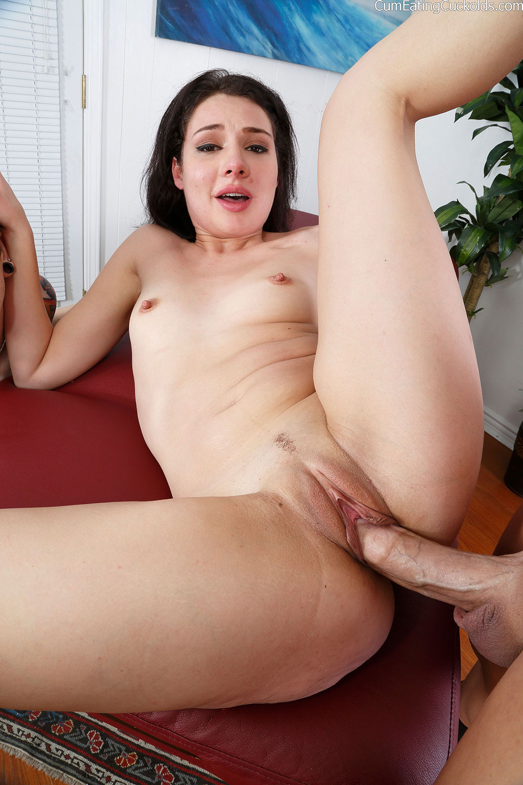 Izzy champagne gets a creampie after your pov virtual date Part 8 9