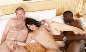 Cum Eating Cuckolds Montana Skye Montana Makes Her Husband Watch As Her Black Lover Fucks Her Pus Montana Has A Ghetto Booty, And She Is Sick Of It Going To Waste On Her Worthless Sugar Daddy Of A Husband. She Thinks A New Big Black Cock Is The Way To Go. So She Found Jason To Beat Up He