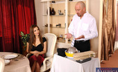 Latin Adultery Yurizan Beltran Gorgeous Yurizan Beltran Is A Hot Latin Who Decides To Fuck The Man Who Brings Out The Bad Food She Does Not Want To Eat.
