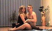 Webcams.com Couple Live Sex Webcam