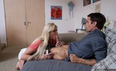 Perfect Fucking Strangers Victoria White 165606 Gorgeous Blonde Babe Gets Help From A Stranger And She Has Hot Sex With That Stranger.