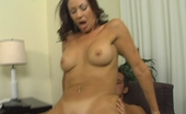 MILF Lessons Corrupting Men And Women