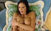 MILF Lessons Brianna Has A Major On Sucking Dick