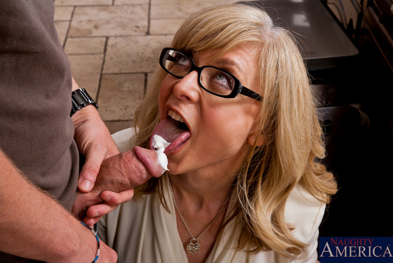 Friends Hot Mom Creampie