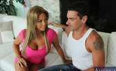 My Friend's Hot Mom Amber Lynn Bach Amber Lynn Bach Is A Horny Milf And She Decides To Sleep With Her Son'S Friend And Have Hot Sex With Him Without Letting Her Son Know.