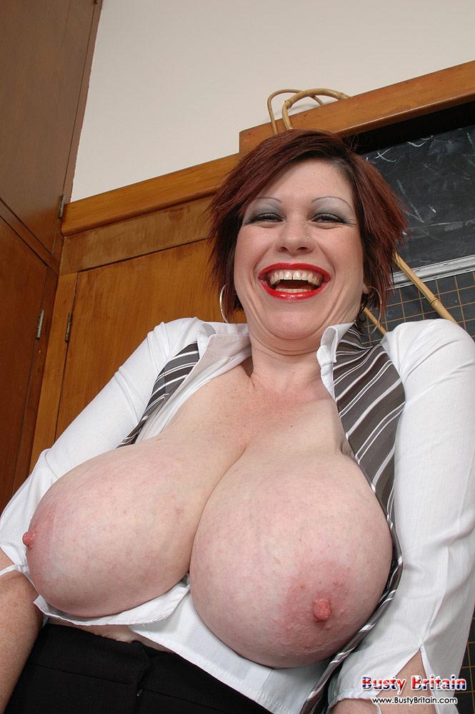Big boobs babe sunny hart fucked on tape 4