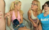 Club Tug CT Pics 69 Mom Needs Her Cream In Coffe Cup Handjob At Tug Club