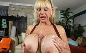 Club Tug CT Pics 121 Shelly The Burbank Bobmber Granny Handjob