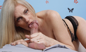 Club Tug Meet My Step-Monster Hot Step Mom Darryl Hanah Jerking Off Her Step Son