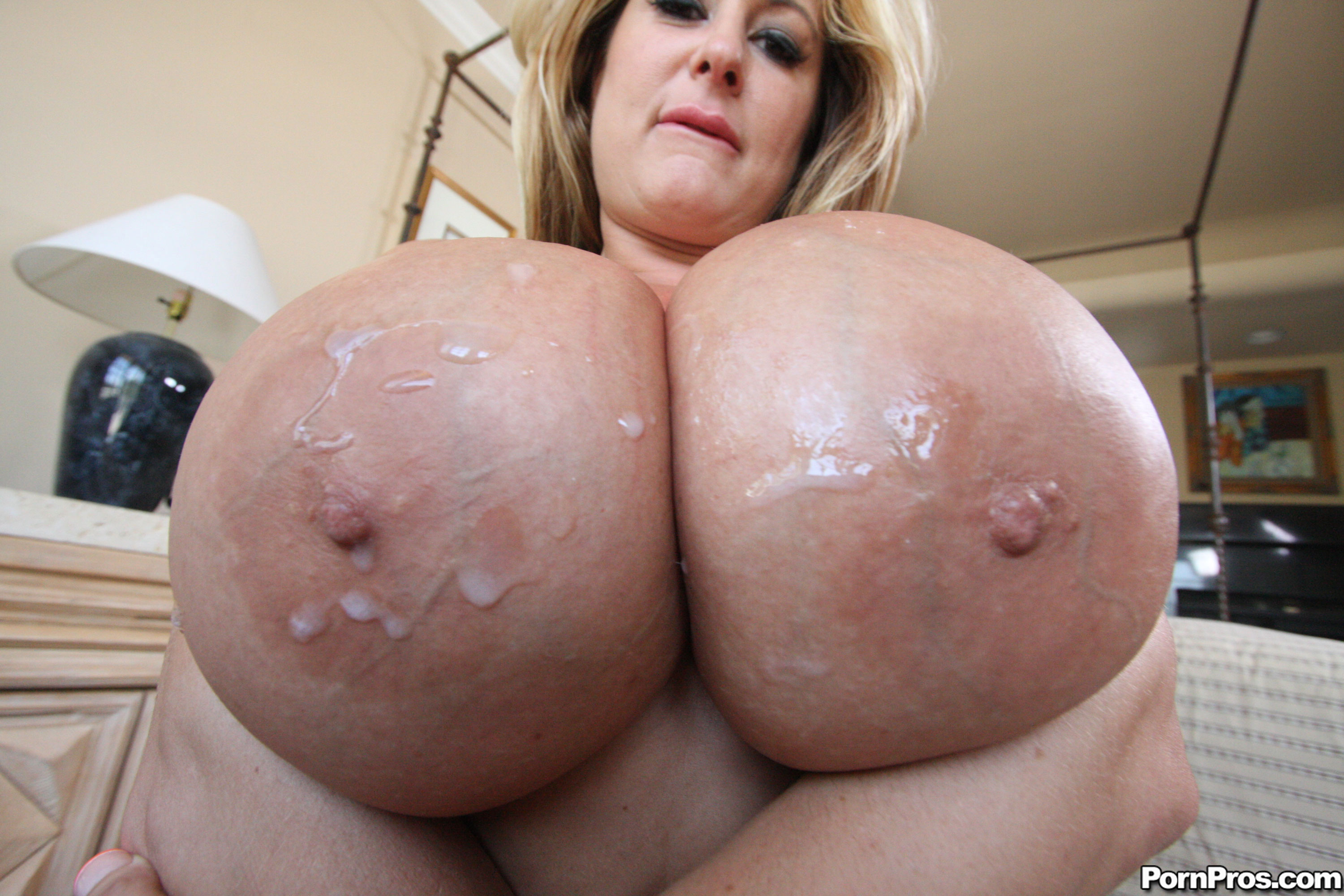 necked sexy women being fucked hard