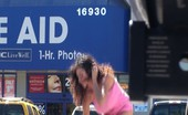 Public Violations