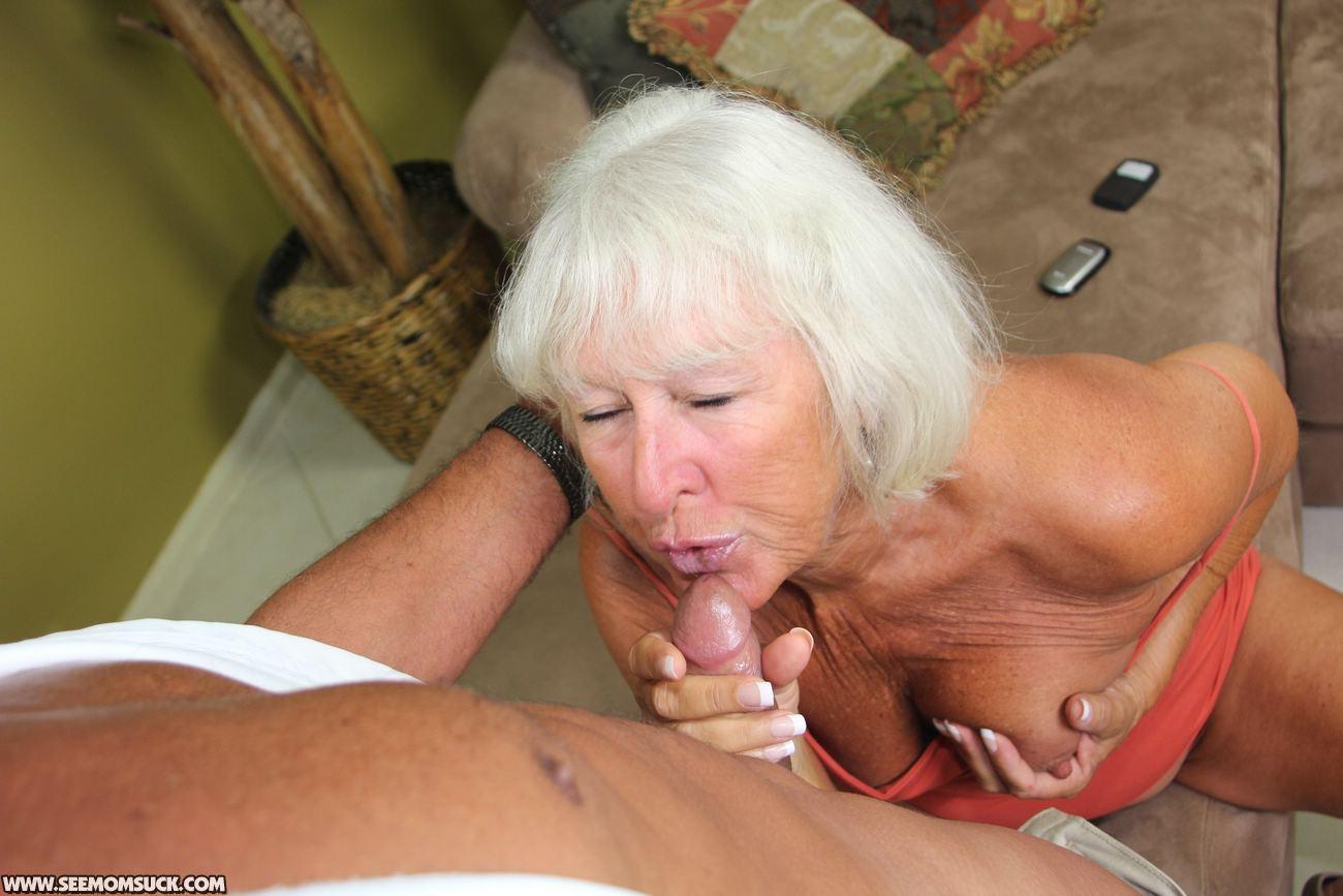 granny blowjobs.com Granny - Pretty Porn Tube: Free Porn Tube Videos.