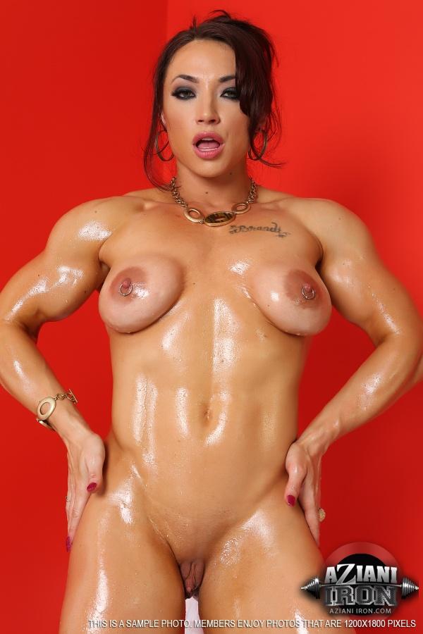 Twink creampie xxx thumbs naked