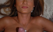 Big Tits Boss Jodi Come Check Out This Amazing Big Tit Brunette Get Her Juicy Pussy Fucked Hard And Face Creamed By The Mail Man In These Hot Reality Porn Pics And Video Update