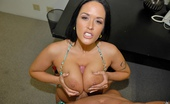 Big Tits Boss Carmella 171755 Sexy Hot Big Titty Babe Carmella Bing Gets Fucked By Her Photographer In Her Office In These Hot Banging Big Titty Box Crushing Pics