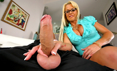 Big Tits Boss Sara Horny Business Babe Get Nailed In Her Office In These Hot Doggy Style Fuck Pics