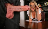 Big Tits Boss Courtney Watch Big Titty Boss Babe Command To Get Fucked In Her Office In These Hot Big Dong Fucking Vids