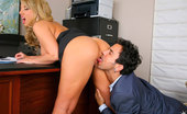 Big Tits Boss Heather Check Out Stackd Big Tits Office Babe Get Licked And Power Fucked Hard In These Hot Office Fucking Sucking Pics