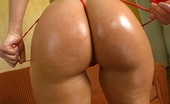 Bangbros Network Watch This, Grab The Lotion, And Enjoy!