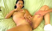 Bangbros Network 172150 HEYYYY Hot Mexican Butt.