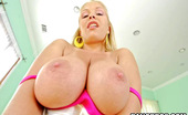 Bangbros Network Jessica Moore, Is Just What We Needed, Amazing Body, Fantastic Tits, And A Passion For Anal That Will Make A Homo Do A Double Take.
