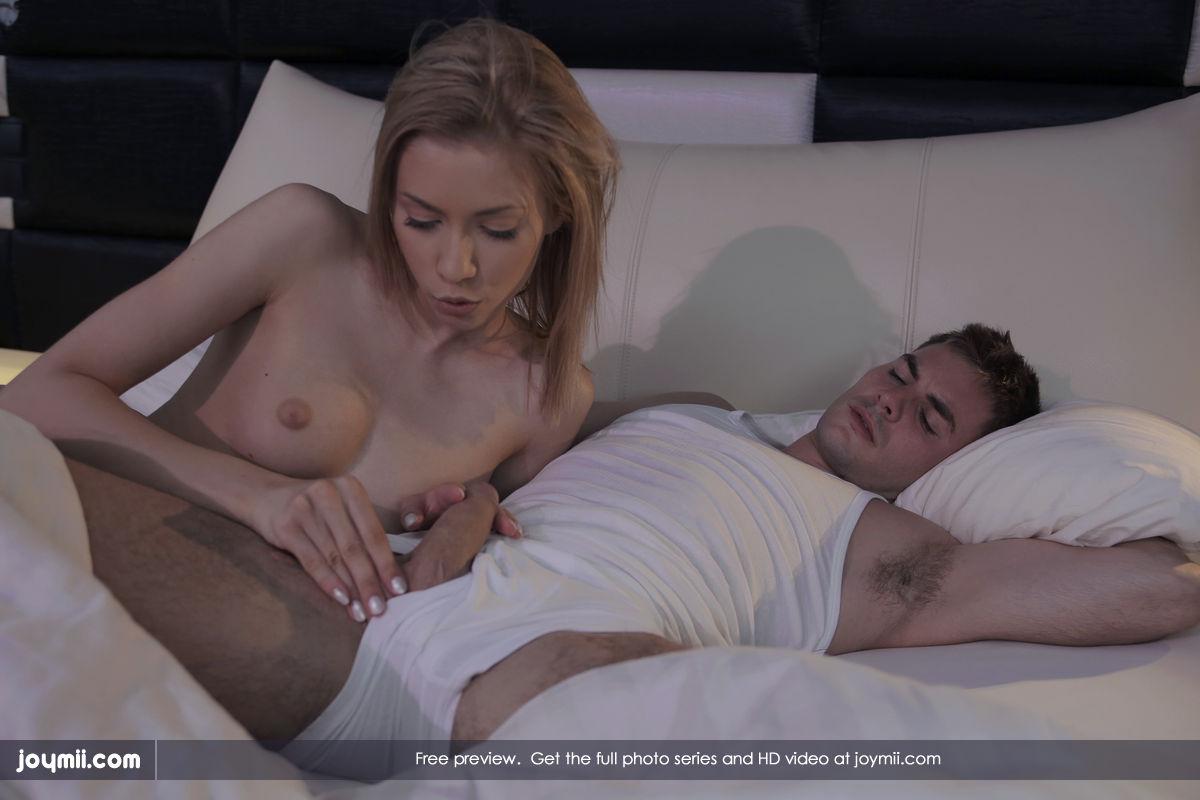call girls porn gallery