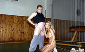 Old Farts Young Tarts Gallery Th 26271 T Old Gym Teacher Abuses A Teenage Schoolgirl At Gymclass