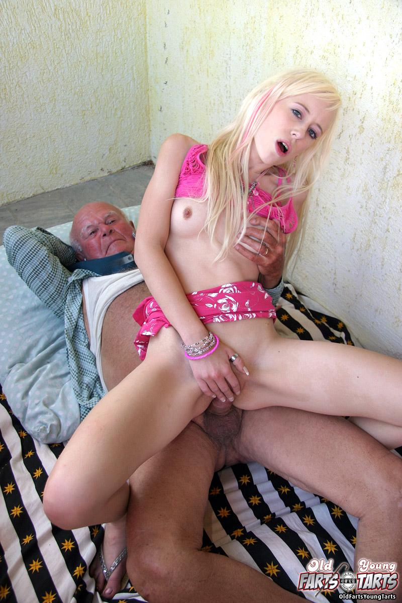 Yaşlı Mature Sikiş  Porno İzle