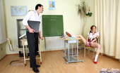 Old Farts Young Tarts Gallery Th 32929 T A Very Naughty Schoolgirl Fucked By Her Old Horny Teacher