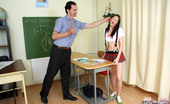 Old Farts Young Tarts Gallery Th 34494 T A Horny Schoolgirl Punished With Fucking Her Own Teacher