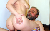 Old Farts Young Tarts Gallery Th 37289 T Horny Senior Salesman Shagging A Willing Customer Hardcore
