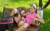 Fully Clothed Sex Morgan Moon Two Hot And Very Sporty Daring Tennis Girls Nailed Hardcore
